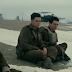 """""""Harry Who?"""", Christopher Nolan, diretor de """"Dunkirk"""" não sabia muito bem quem era Harry Styles"""