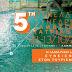5ο Συνέδριο Ιαματικού Τουρισμού, Καμένα Βούρλα, 11-13 Οκτωβρίου