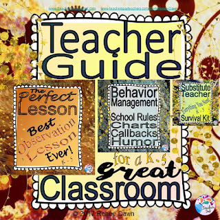 https://www.teacherspayteachers.com/Product/Teacher-Guide-for-Classroom-Management-and-a-Perfect-Lesson-Plan-3355629