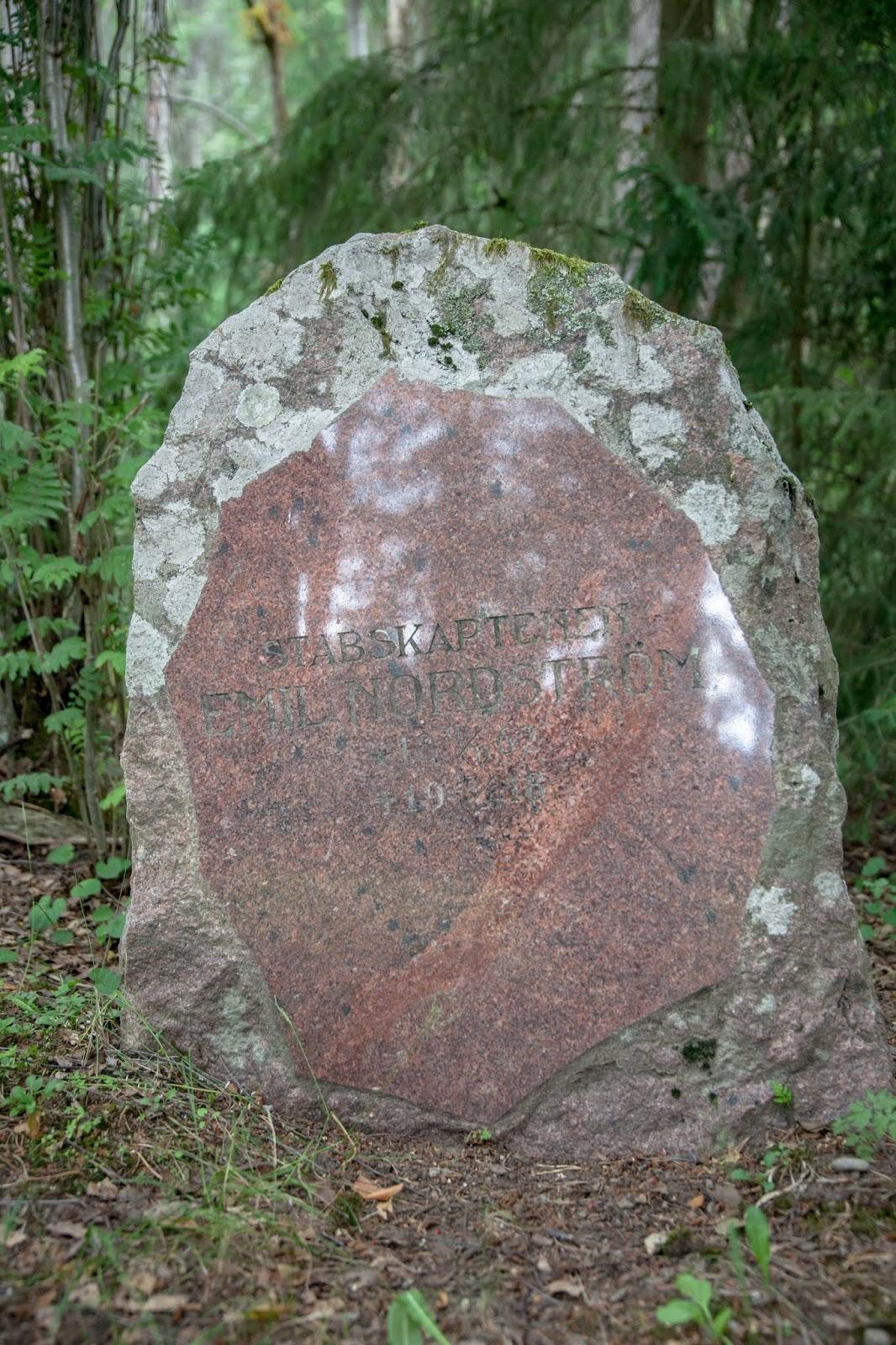 Pitkäniemi Tampere nähtävyys