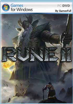 Descarga Rune 2 pc mega y google drive