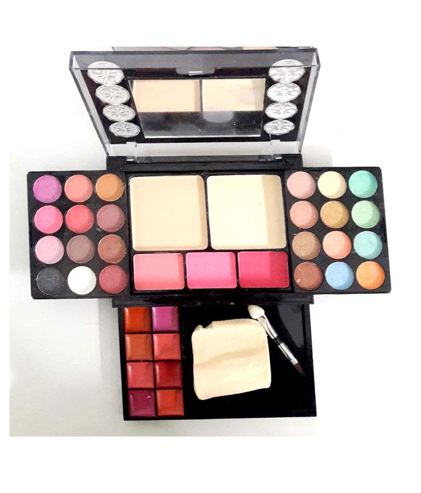 MNYN Make Up Kit NO 80322