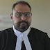 Hakim ingatkan peguam Najib - Jangan ulang hujah sama