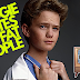 Doogie Howser Hates Fat People