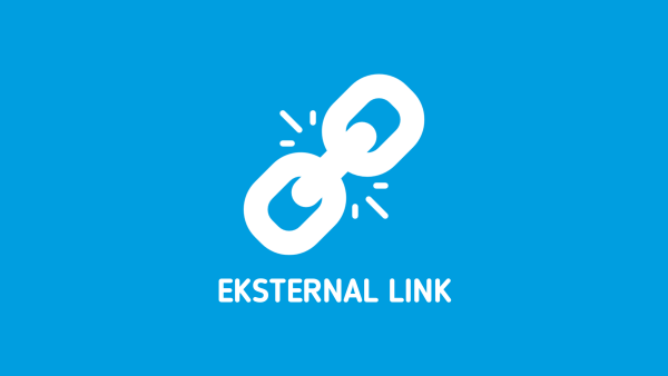Cara Optimasi Eksternal Link Blog yang Efektif