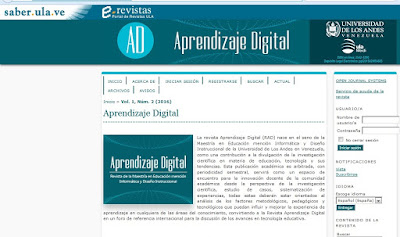 http://erevistas.saber.ula.ve/index.php/aprendizajedigital/article/view/8322