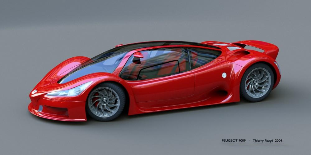 Cars News Images New Sports Cars
