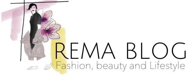 REMA BLOG | ريما بلوق : عطر العروسه من دار روزين / Vive La ...