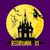 Redrumia31: settimana 1