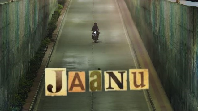 Jaanu (2020 film) Full Movie | Review & Cast