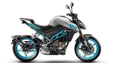 cf moto 650 mt benefits  images colours pictures
