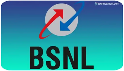 BSNL Releases Rs.2,399 Prepaid Recharge Long-Term Plan: Check Full Benefits Here
