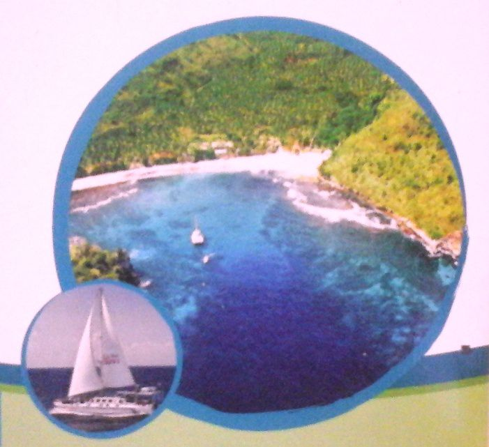 Bali Hai Castaway Escape Cruise - Bali, Cruises, Activities, Leisure, Attractions