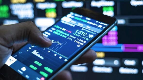 webs-finanzas-apps-bolsa