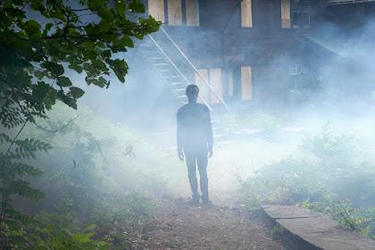 Penjelasan film It Comes at Night: Ketakutan, Kecemasan Mengambil Alih di Malam Hari