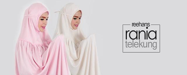 Reehans Rania
