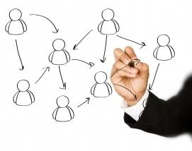5 Dicas Para Revolucionar o Marketing da Sua Empresa