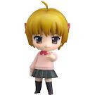 Nendoroid Majin Tantei Nougami Neuro Katsuragi Yako (#046) Figure