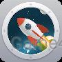 Walkr Fitness Space Adventure Mod Apk (v5.1.1.0) + Unlimited Money + No Ads