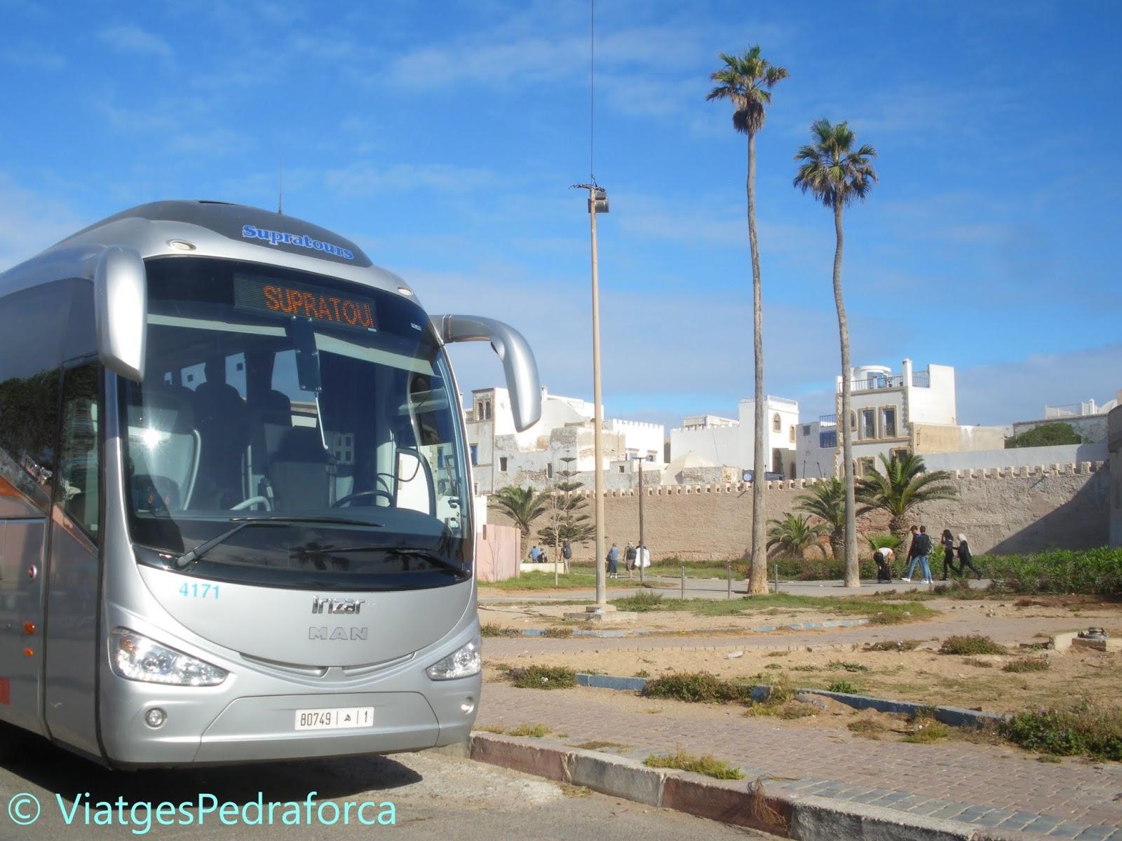 Patrimoni de la Humanitat, Unesco Heritage, Marroc