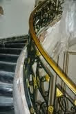 serviço residencial de pintura
