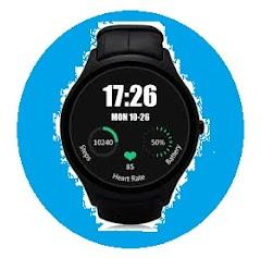 Apa Itu Smartwatch Dan Kegunaan Nya