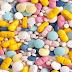 Discovering Effective Drugs to Treat Corona Virus.?