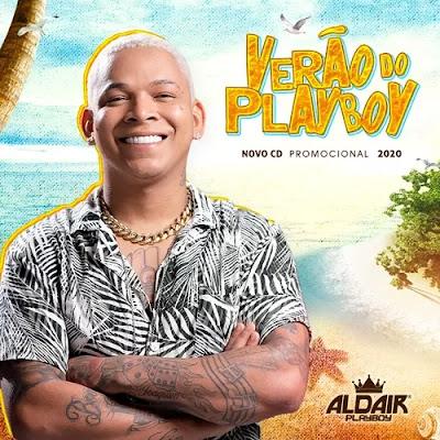 Aldair Playboy - Promocional de Verão - 2020