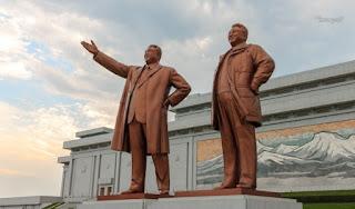 मलेशिया के साथ कूटनीतिक संबंध तोड़ेगा उत्तर कोरिया, अमेरिका है बड़ा कारण  | #NayaSaberaNetwork