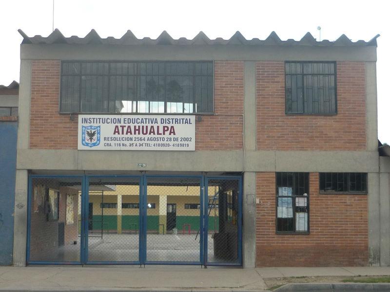 ADE rechazó asesinato del rector Nelson Velandia Ortiz y denuncia ola de amenazas contra docentes en Bogotá