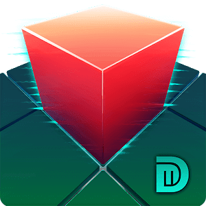 Glitch Dash apk
