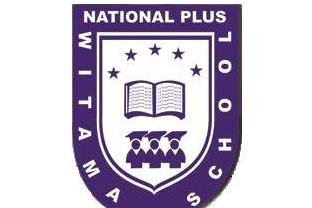 Lowongan Kerja Pekanbaru : Witama School April 2017