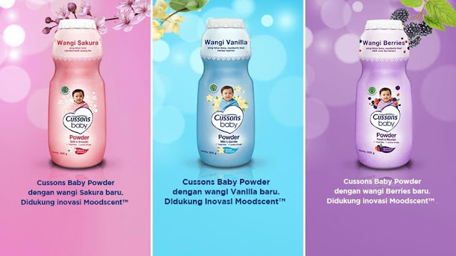 Cussons-Baby-Powder-Moodscent-bedak-bayi