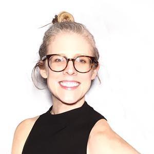 Brandy Zadrozny [NBC News] Wiki, Biography, Age, Husband, Salary, Instagram