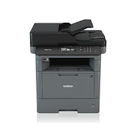 Brother MFC-L5700DW Drivers Print for Windows and Mac