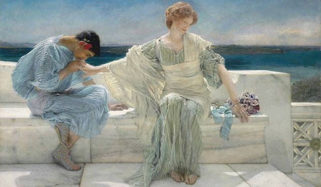 Segundas nupcias y Derecho romano