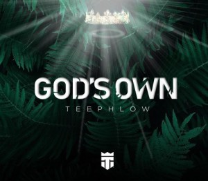 Mp3 Download: Teephlow God's Own