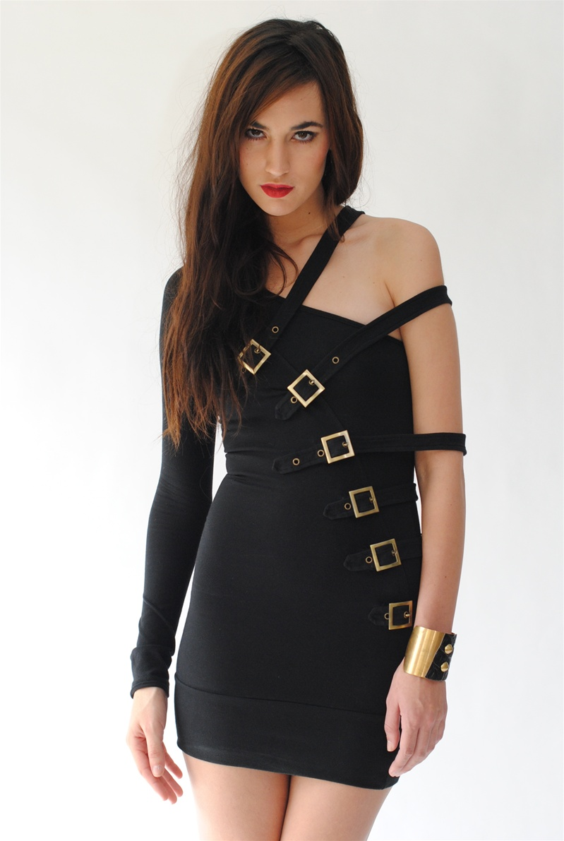 Sexiest clothing for women