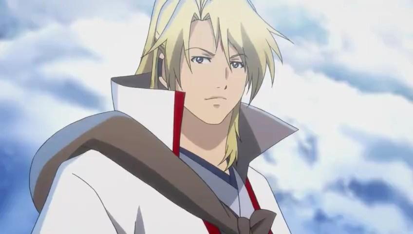 Reikenzan Eichi e no Shikaku Episode 12 Subtitle Indonesia [TAMAT]
