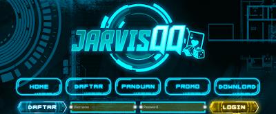 Situs Game DominoQQ Terbaru Dan Berkualitas Terbaik 2020