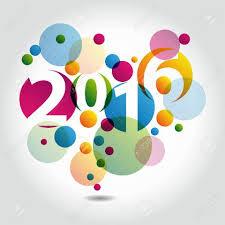 DP BBM Tahun Baru 2016