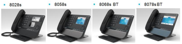 alcatel-ankara telefonlar