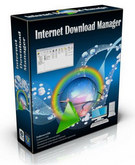 Internet Download Manager 6.16 Final Retail