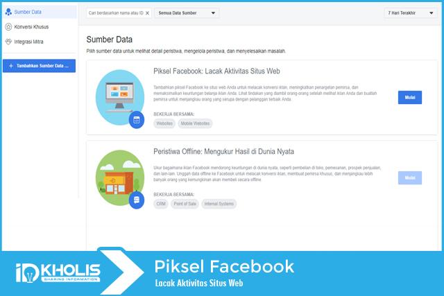 facebook-pixel-solusi-analisis-selain-google-analytics
