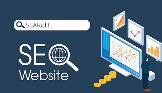 Các yếu tố giúp việc SEO Website thành công là gì?