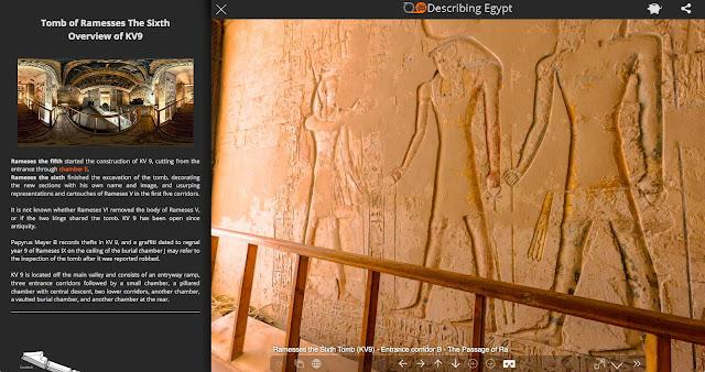 egipto-viaje-virtual