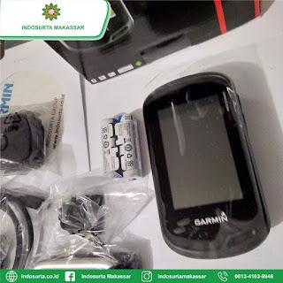 Jual GPS Garmin Oregon 750 Baru di Makassar