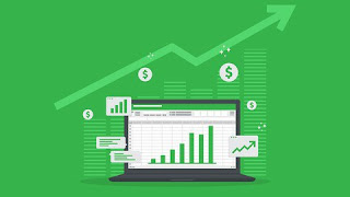 Excel Beginner to Pro: Functions, formulas, shortcuts & more