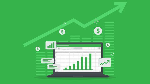 Excel Beginner to Pro: Functions, formulas, shortcuts & more [Free Online Course] - TechCracked