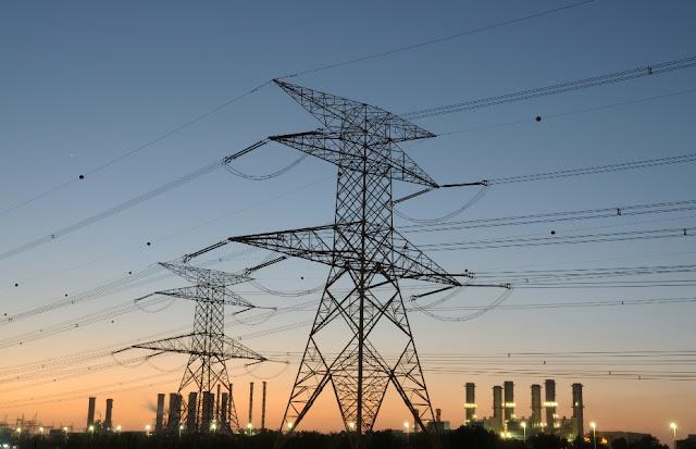 Electricity bills rises in andhra pradesh